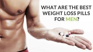 Top 10 Best Weight Loss Supplement For Men