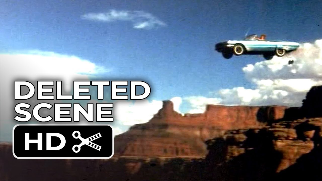 explore view thelma and louise feminist film View thelma and louise research papers on academiaedu for free  i argue that thelma & louise is not a feminist and/or gender revolutionary movie and that it is .