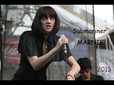 Download Submariner MARNIE 2013 - Amores de cine , Movie Loves , Film aime , Film liebt , фильм любовь ...