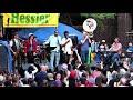 Knockin' On Heaven's Door - Revolution Brass Band