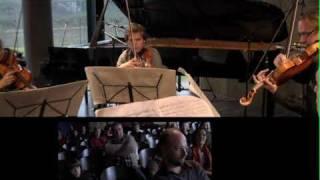 Ensemble Musikfabrik | KINDERTAG