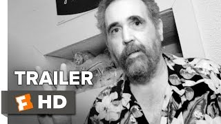 Call Me Lucky Official Trailer 1 (2015) - Documentary HD