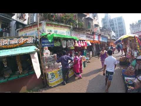 India adventure-Mumbai 12,colaba market
