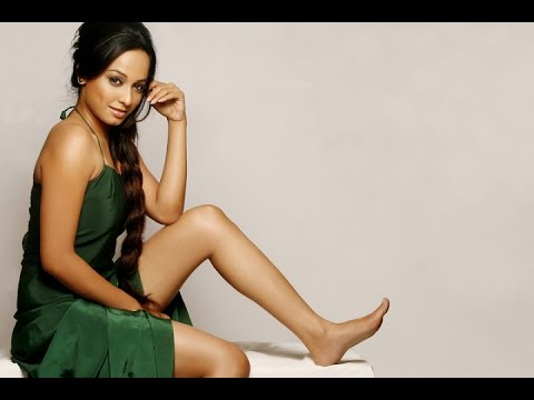 Ansha Sayed Hot Scenes