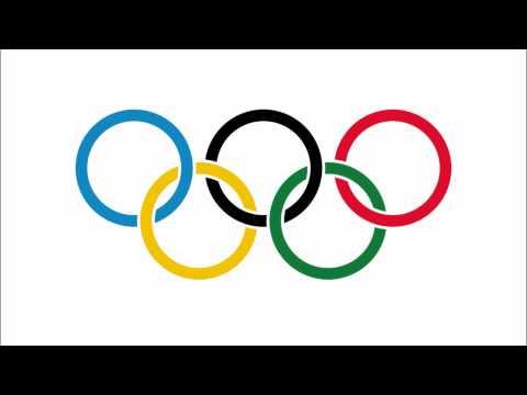 Olympic Hymn | Ολυμπιακός Ύμνος