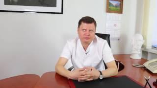 видео Советы парикмахеров по уходу за волосами