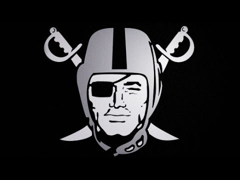 Raiders 'likely' to play in Oakland through 2020, Coliseum official says