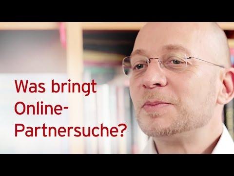 Was bringt Online-Partnersuche? Antworten vom Single-Experten