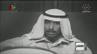 HD 🇰🇼 بوعلي قال / صوت شامي / محمد مطر
