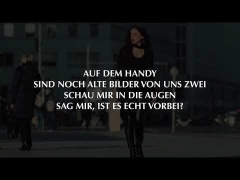 MOE PHOENIX feat. PA SPORTS - Habibi (Official HQ Lyrics)