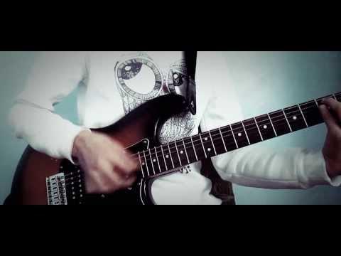 Duman - Sor Bana Pişman Mıyım (Cover)