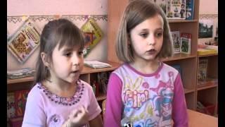 Мебель для детского сада Весна(, 2012-04-01T15:19:32.000Z)
