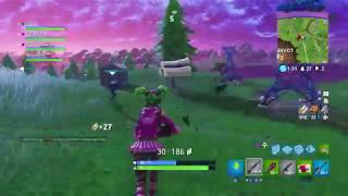 Paul has no eggs 2.0 (with video evidence). Fortnite Battle Royale