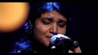 Nee partha parvai (Hey ram) by Harmonize Projekt