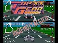 Como Baixar Top Gear no Android + o emulador Super Nintendo