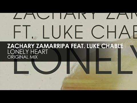 Shiloh - Dream On (Luke Chable Remix)