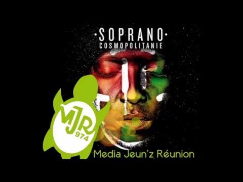 Soprano Interview