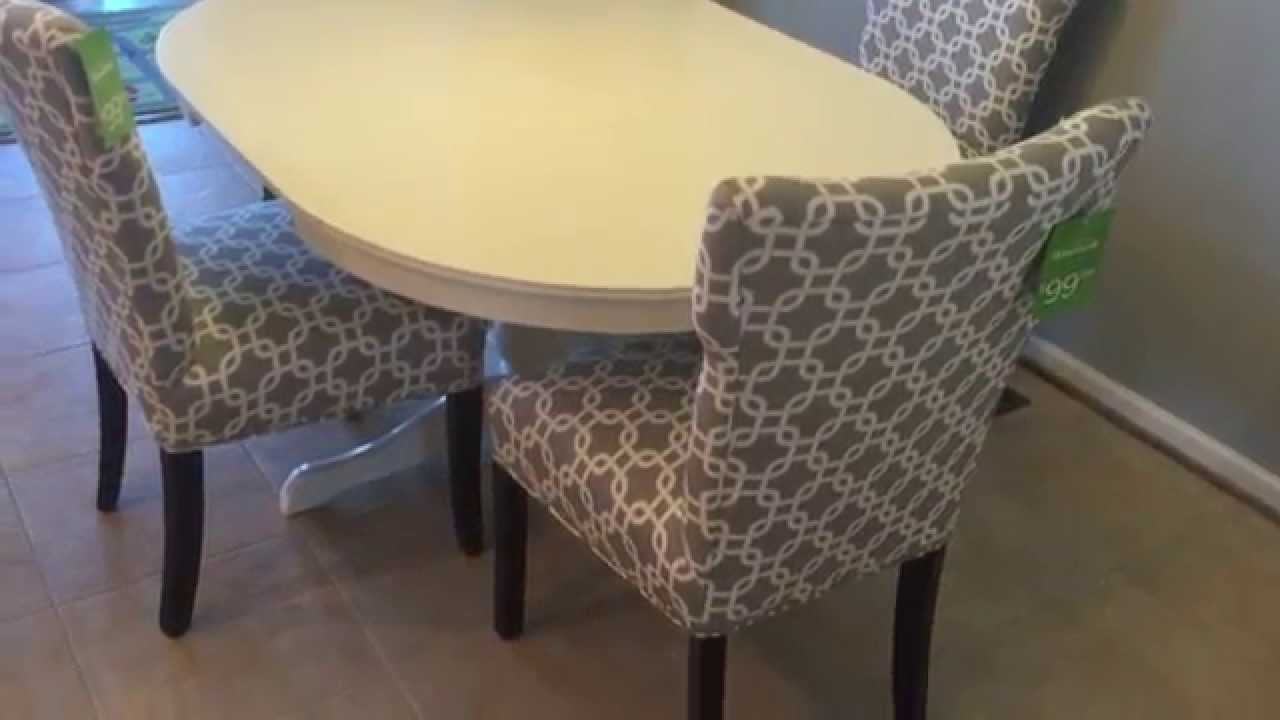 Ikea Dining Table Assembly Service In Rosedale Md By Furniture Assembly Experts Llc Youtube