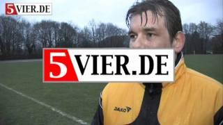 5vier TV: VFL Trier gegen Alemannia Trier