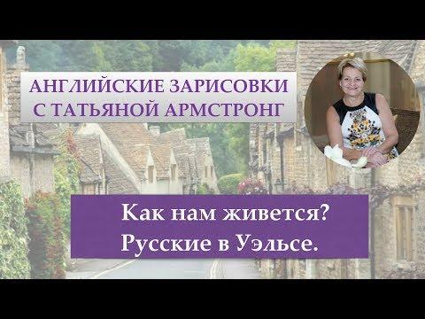 - бесплатный сайт знакомств без регистрации!
