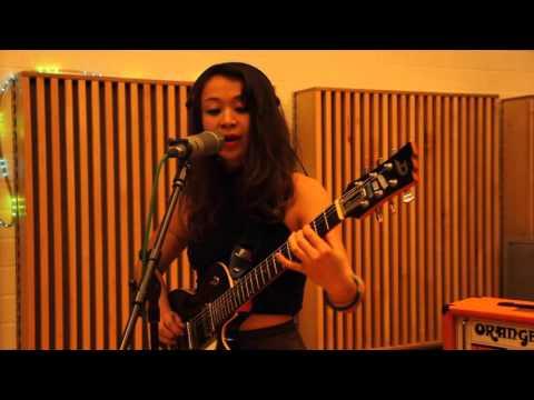 Marine - Selkie (Live Studio Recording)