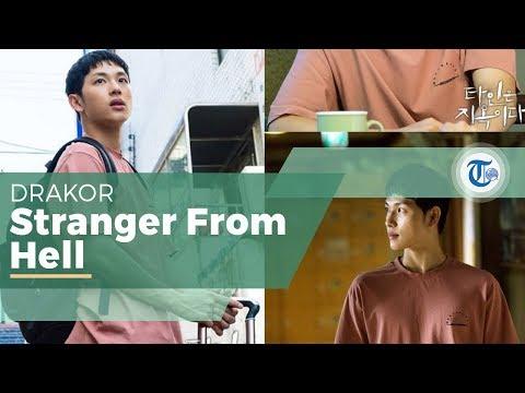 stranger-from-hell---drama-korea