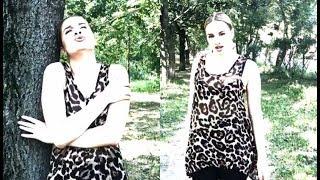 Виктория Оганисян Spune Mi Manele De Dragoste Румынская песня Nicolae Guta
