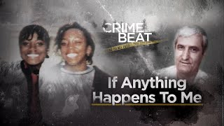 Crime Beat: If Anything Happens To Me - The Ottey Sisters | Ep 8