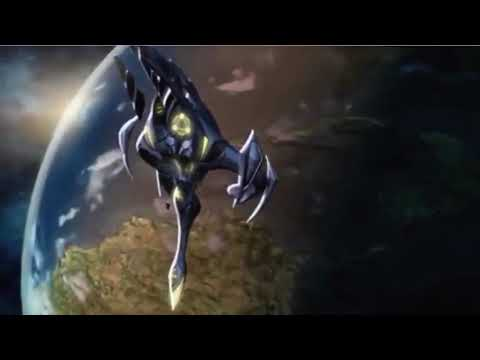 Download Max Steel Season 2 Episode 21 Reprogrammed | Anonymous Animations