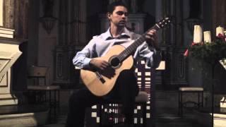 Igor Rosário - Mauro Giuliani: Gran Overture Op.61
