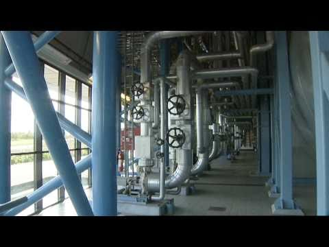 """Just imagine"" District heating & cooling from Denmark (HD)"