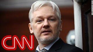 julian-assange-has-been-arrested