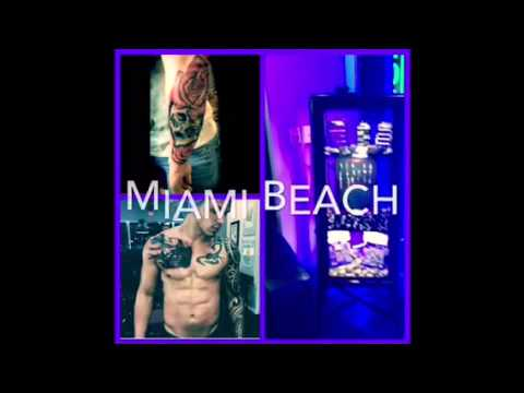 Best tattoo shop in miami beach youtube for Tattoo shops in miami beach