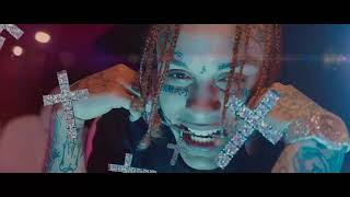 Lil Skies X Yung Pinch I Know You 1 Hour Bass Boosted