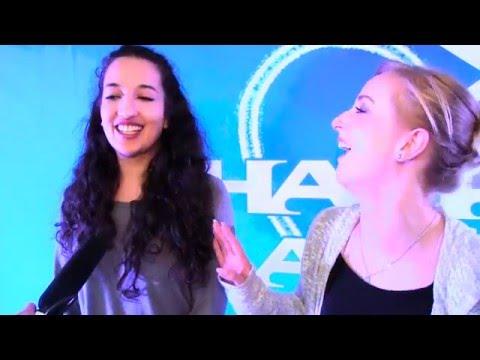 Casting Freiburg HAPPY LANDING - Das Musical