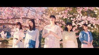 こぶしファクトリー『ハルウララ』(Magnolia Factory [Haru Urara-Beautiful Spring])(Promotion Edit)