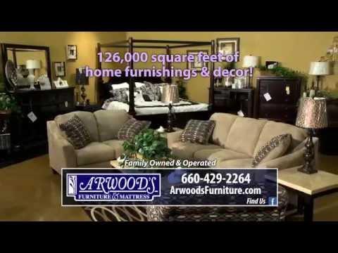 Furniture Sleep Home Decor At Missouri S Largest Arwood Mattress