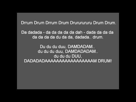 20th century fox lyrics
