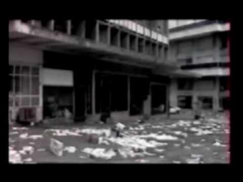 NMB - Debout Congolais