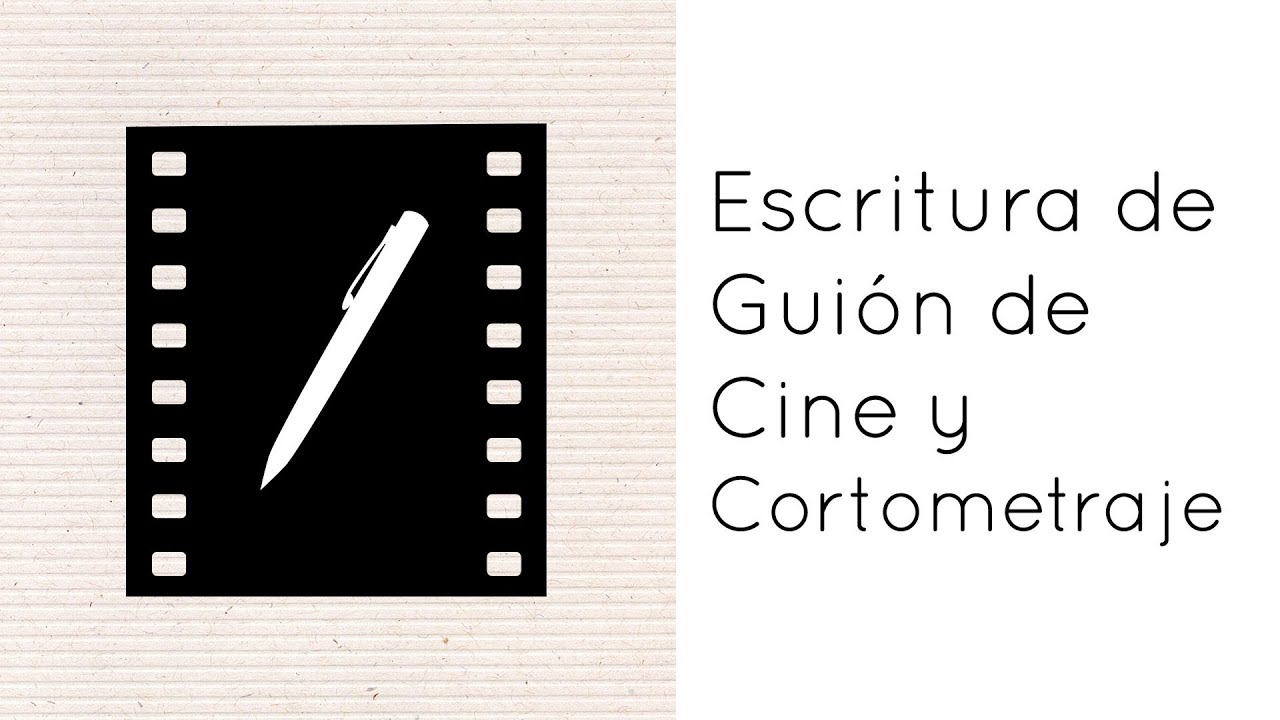 GUION DE CINE EBOOK