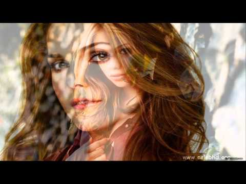 ~~Afreen~~Romantic ~ SonG ~   Salim Merchant