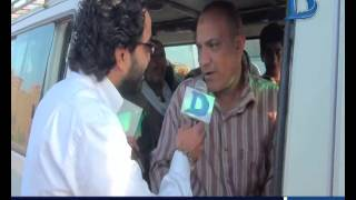 قناة دريم برنامج حلم شعب وفاعل خيرالحلقة 5