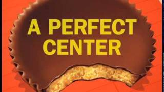 REESE'S Has The Perfect Center