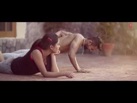 Chain Sanu Ik Pal Chain Full Video Song   ...