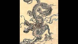 Chinese Astrology and You