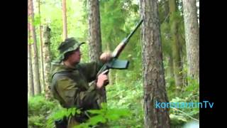 Бросок кобры 2 (русская версия)