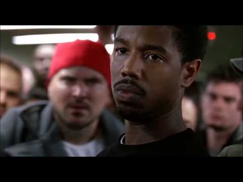 All Trailers of Movies Directed by Ryan Coogler.