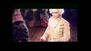 Смотреть клип Игорь Николаев - Моцарт