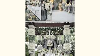 Best Winter Wedding Decoration Ideas