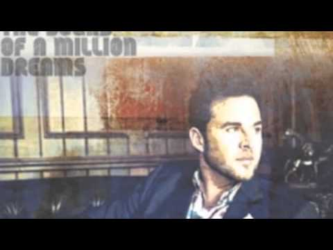 David Nail - Catherine (feat. Will Hoge)